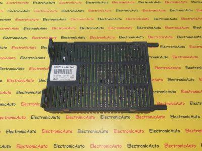 Calculator lumini BMW 3420786, LM E83 MAN LWR