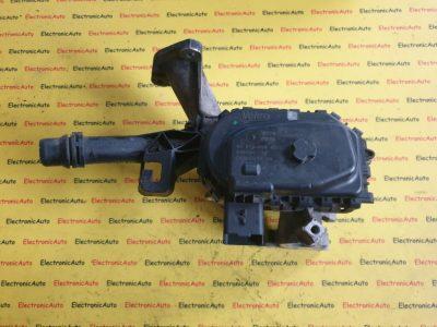 EGR Peugeot, Citroen 9807369980