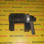 Electrovalva vacuum Audi A4 4E0906628