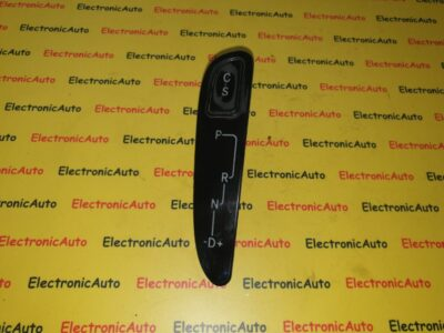 Modul Electronic Mercedes A2032672088