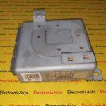 Modul electronic SSANGYONG REXTON 8713008101
