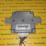 Modul electronic Suzuki 3888579j10