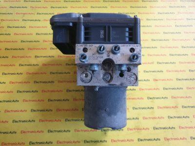 Pompa ABS Bmw X5 34516798284, 0265960359, 0265250347