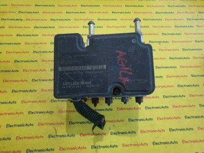 Pompa ABS Opel Agila 06210201144,