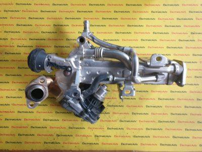 Racitor EGR BMW X3 F25 8596445, 8513132