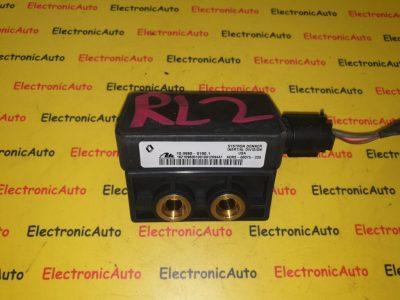 Senzor ESP Renault Laguna 8200044501B