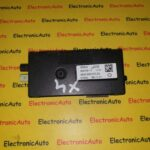 Amplificator antena BMW X4 65209291373
