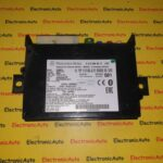 Calculator bluetooth Mercedes CLA A2139003617