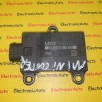 Modul electronic Mini Cooper 6797326