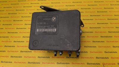 Pompa ABS BMW 3451678930001, 6789301