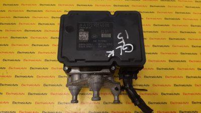 Pompa ABS Mercedes GLK A1729014000, A1724314212