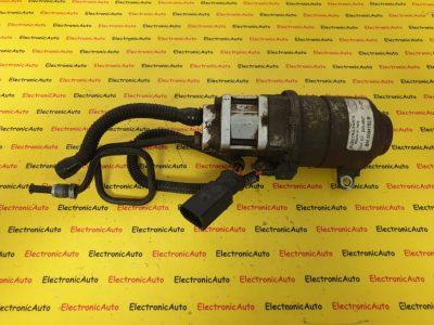 Actuator Cutie Mercedes Sprinter 313, BM.0094752.B, 203.4507