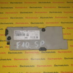 Amplificator antena BMW AV9229007