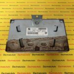 Amplificator Audio BMW, 65129217597, HIFILR02
