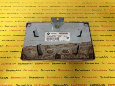 Amplificator Audio BMW, 65129217597, HIFILR02
