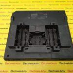 Calculator confort Audi/VW Golf/Skoda/Seat, 5Q0937084AJ, 5WK50893-E, BCMPQ37H