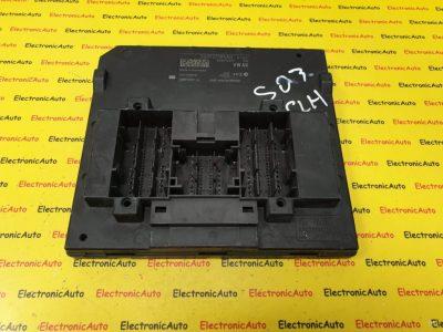 Calculator Confort Skoda Octavia 3, 5Q0937084AG, 5WK50891H, BCMPQ37H