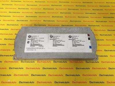 Modul Bluetooth BMW X5, 8410923109301, 16921115,