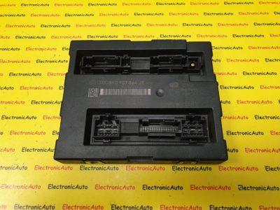 Modul Calculator Confort Audi A4/Q5, 8K0907064JE, BCM2.01