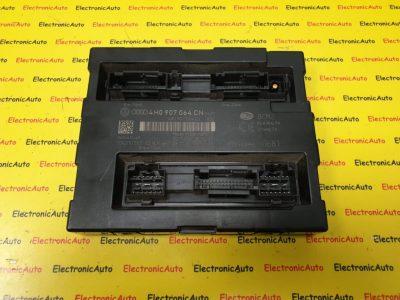 Modul confort AUDI A6/A7/A8, 4H0907064CN, BCM2.01