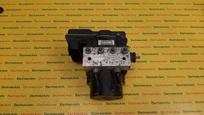 Pompa ABS VW Polo 6R0907379AJ, 6R0614517AE