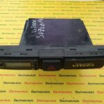 Calculator Confort BCM Suzuki Grand Vitara, G8C275SA00, 3678050J01
