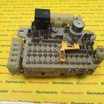 Panou Sigurante Rover 25, YQE103740, YWC104500