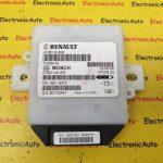 Calculator senzori parcare Dacia Duster 4x4 1.5DCi, 416516169R, 0260140055