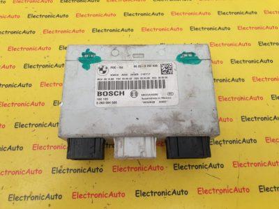 Calculator Senzori Parcare PDC-SG, BMW, 0263004508, 66209252638