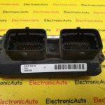 ECU Calculator Motor Fiat, Lancia Y 1.2, 46823430, IAW 59F M5