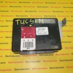 Calculator confort Hyundai Tucson 954002e242