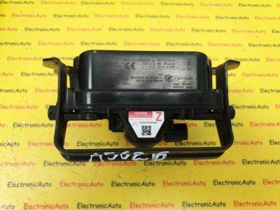 Calculator Senzor Radar Impact Toyota Prius/Rav4, Lexus GS350/LX570, 88210-47090, D23000-7242