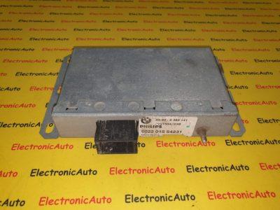 Modul navigatie BMW 3240232, 32402-32, 65908385141