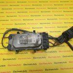 Releu electroventilator Bmw, Mercedes Clasa C 1137328230