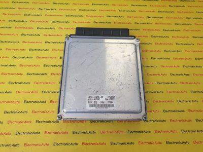 ECU Calculator motor Ford Transit 2.0TDCI 4C11-12A650-BD, E2U9A