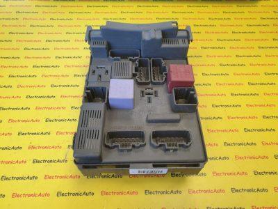 Panou sigurante Renault Laguna 8200371619B