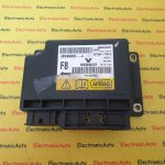 Calculator airbag Renault Scenic 285589605R--A