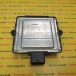 Calculator GPL Lovato EXR 4 cilindri 616000291