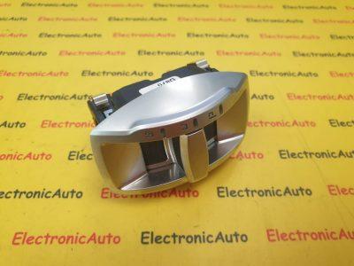 Modul electronic Alfa Romeo 156091264