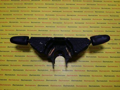 Bloc Lumini Stergator Ford Galaxy 7M0953503F, 01530010