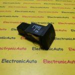 Buton ESP Audi A6 C5 4B0927134, 4B0 927 134
