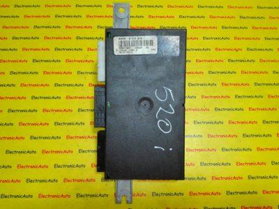 Caculator lumini BMW Seria5, E38, E39 8372874