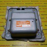 Calcilator Confort Lexus 8589050020, 85890 50020