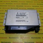 Calculator ABS ESP Audi A4 A6 8D0907389E 0265109462