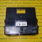 Calculator ABS Lexus 8954050150, 0794008582