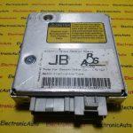Calculator ABS OEM Daewoo Nubira 16252999