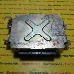Calculator ABS Rover 600 Honda 73614313SK, 35011SN8G
