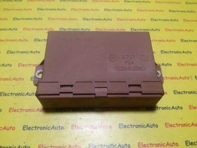 Calculator Confort Citroen 1328412080, A727794