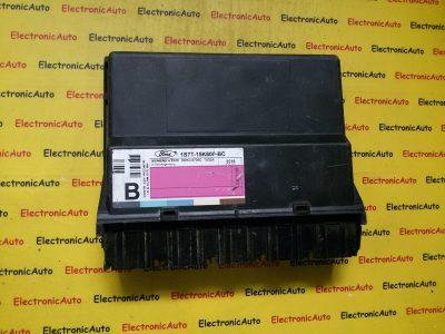Calculator Confort Ford Focus 1S7T-15K600-BC