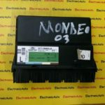 Calculator confort Ford Mondeo 1S7T15K600LD